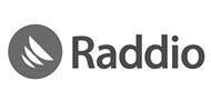 Raddio